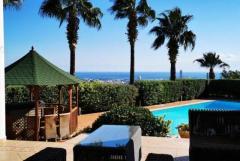 Продается шикарная вилла на Кипре - Изображение 5