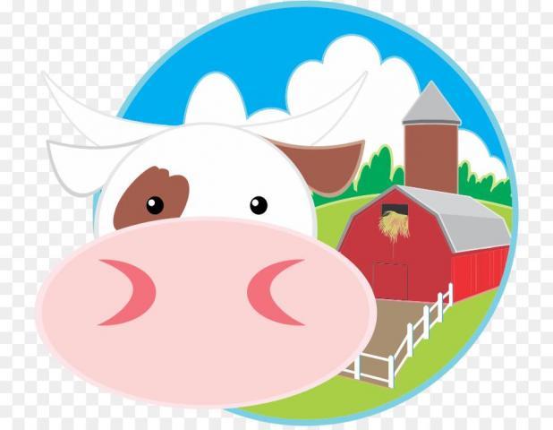 Предлагаем вакансии на молочных фермах по всей территории Швейцарии - 1