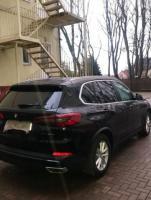 Продаётся BMW X5 xDrive30d в Литве - Изображение 2