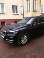 Продаётся BMW X5 xDrive30d в Литве - Изображение 3