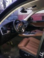 Продаётся BMW X5 xDrive30d в Литве - Изображение 4