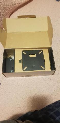 Продам Кронштейн для телевизора 25-66 см в Европе - 3