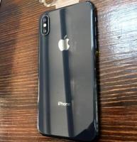 Продам телефон Apple iPhone X 64GB в Европе