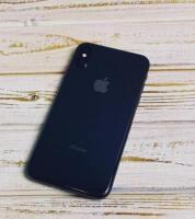 Продам телефон Apple iPhone X 64GB в Европе - Изображение 3