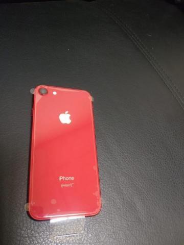 Продаю новый IPhone в Латвии - 1