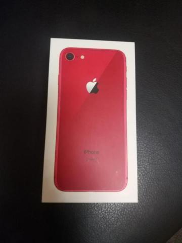 Продаю новый IPhone в Латвии - 2