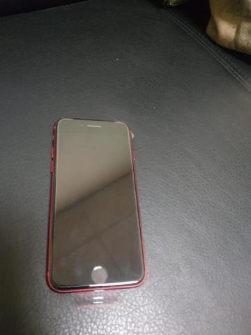 Продаю новый IPhone в Латвии - 3