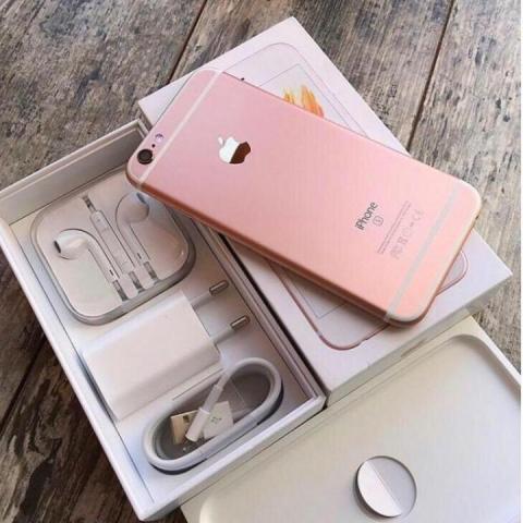 Продам iPhone 4s/5/5c/5s/6/6+/6s/6s+/7/8/Plus/X/XR/XS/XS - 1