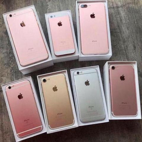 Продам iPhone 4s/5/5c/5s/6/6+/6s/6s+/7/8/Plus/X/XR/XS/XS - 2