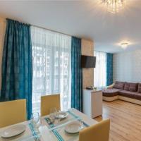 Апартаменты в Болгарии, Солнечный берег - Изображение 2