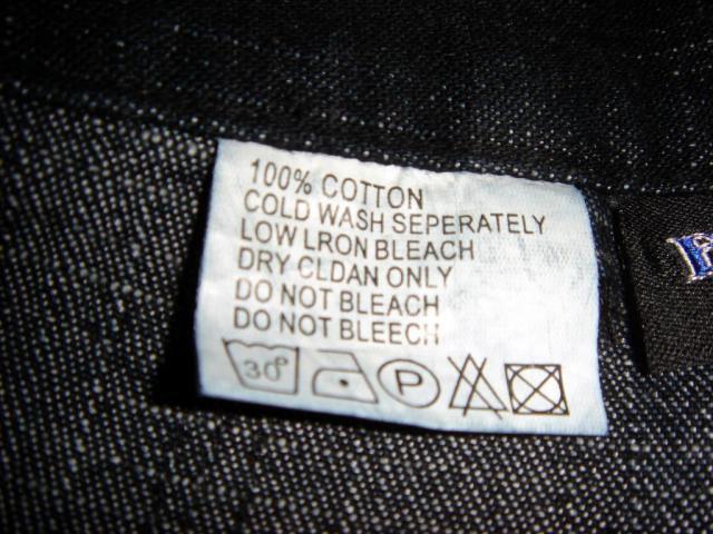 Требуется мужчина, женщина ( семейные пары) на склады по маркировке  одежды на Кипре - 1