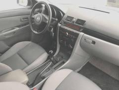 Продам личную машину Mazda 3 в Ирландии - Изображение 2