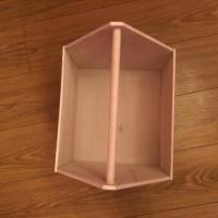 Продам ящик деревянный с ручкой в Европе - Изображение 3