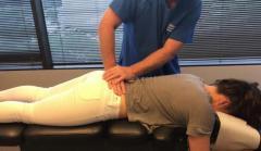 Ищу работу мануального терапевта, печение больной спины, лечение больного позвоночника