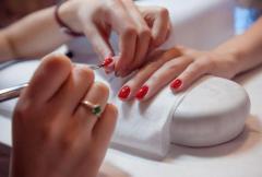 требуется мастер ногтевого сервиса в Греции - Изображение 1