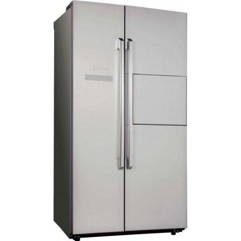Окажу услуги по ремонту холодильников,морозилок в Венгрии - 2