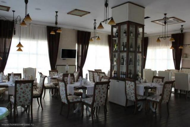 Сдам  в аренду двухкомнатную квартиру с видом на море в Болгарии - 2