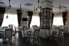 Сдам  в аренду двухкомнатную квартиру с видом на море в Болгарии - Изображение 2