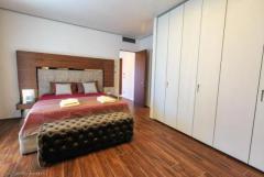 Сдам в аренду Апартамент с 2 спальнями в Черногории - Изображение 2
