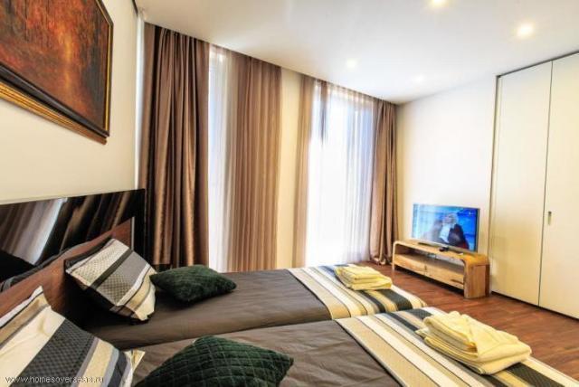 Сдам в аренду Апартамент с 2 спальнями в Черногории - 3