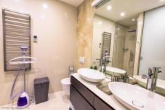 Сдам в аренду Апартамент с 2 спальнями в Черногории - Изображение 4