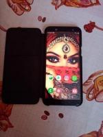 Продаю телефон Samsung, А6  в Болгарии - Изображение 1