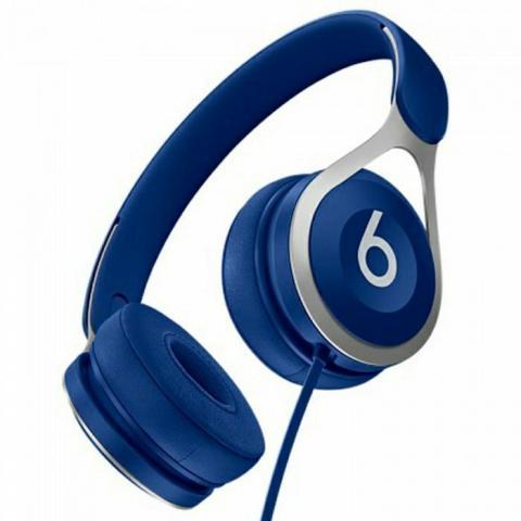 Продам Наушники Beats LP оригинал в Македонии - 2