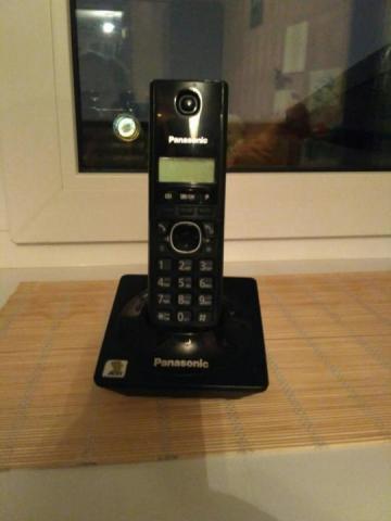 Продам Радиотефон в Эстонии - 1