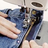 Окажу услуги  по ремонту и пошиву одежды в Нидерландах