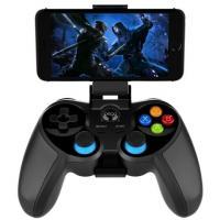 Продам беспроводной универсальный игровой джойстик IPEGA PG-9157 в Эстонии
