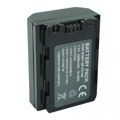 Продам  новые аккумуляторы в  Македонии - 1