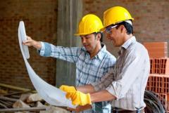 В строительную компанию требуются строители разных специальностей в Сербии