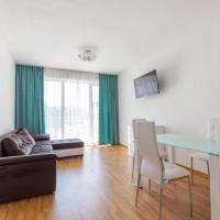 Стильные, просторные апартаменты в Болгарии, Солнечный Берег - Изображение 2