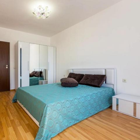 Стильные, просторные апартаменты в Болгарии, Солнечный Берег - 4