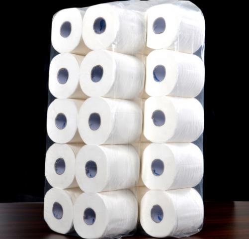 требуются упаковщики туалетной бумаги в Венгрии - 1