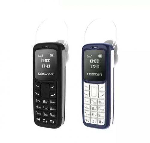Продам супер компактные мобильные телефоны в Европе - 1