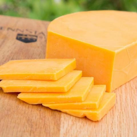 требуются работники на сырный завод  в Словакии - 1