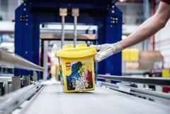 Требуются  упаковщики конструктора фасовка в   Дании