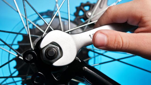 Требуется рабочий на сборку велосипедов в Италии - 1