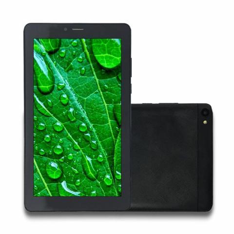 """Продам бюджетный 7"""" Дюймовый планшет с поддержкой 4G LTE интернета в Испании - 1"""