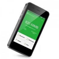 Продам Glocalme 4G Роутер в Бельгии