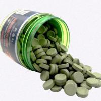 Продам Спирулина водоросли аквариумные таблетки в Европе