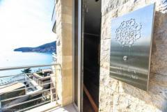 Сдам в аренду Апартамент в Черногории - Изображение 4