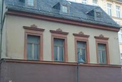 Продам Небольшой дом в Германии - Изображение 3