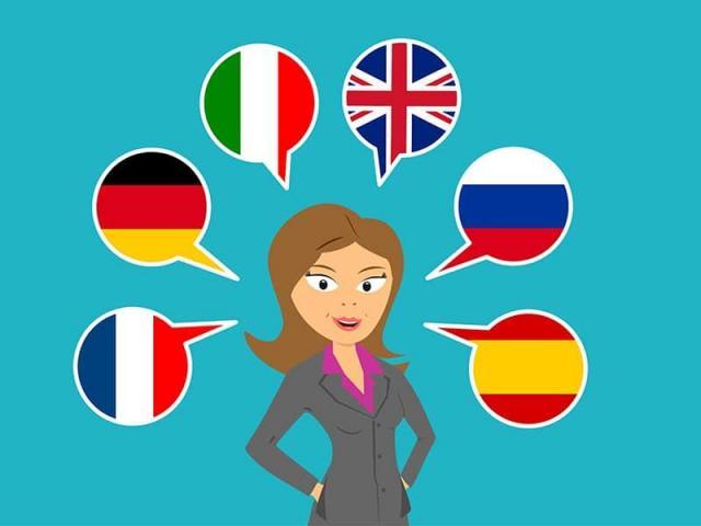 Предлагаю работу  переводчику  в Европе - 1
