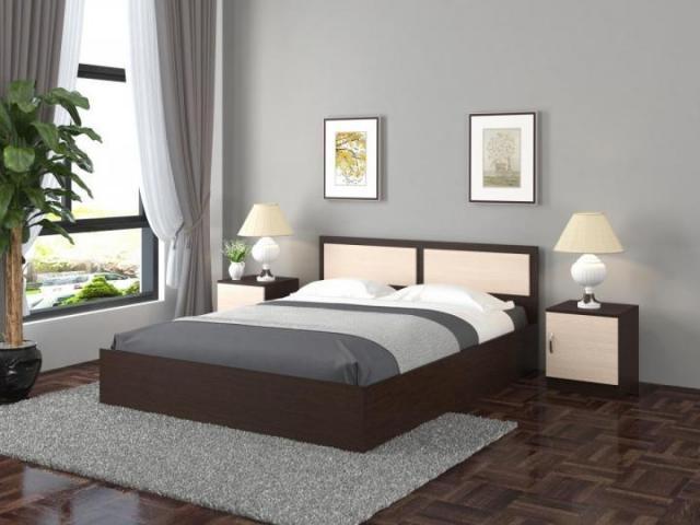 Продам  Кровать в Бельгии - 2