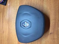Продам Руль на Renault Logan 2 с подушкой безопасности в Польше - Изображение 2