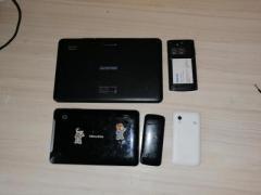 Продам планшеты и телефоны в Латвии - Изображение 2