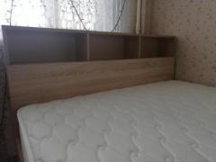 Продам Кровать с ортопедическим матрасом в Бельгии - Изображение 3