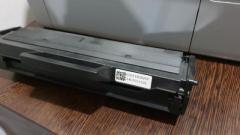 Продаю лазерное МФУ Samsung SCX-3400 в Греции - Изображение 3
